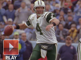 2008: Best of Brett Favre